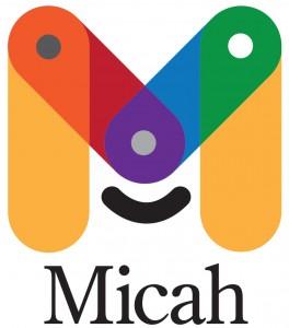 Micah.logotag