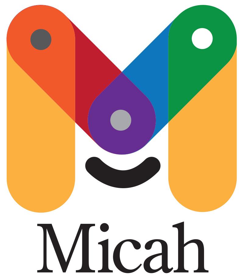 Micah Association