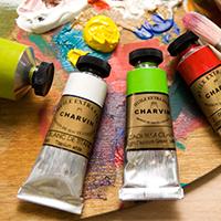 paint.tubes